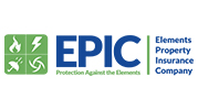 Epic Elements Property Insurance