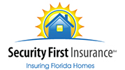 Security First Florida Insurance